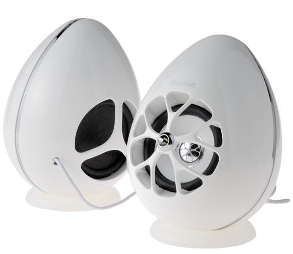olasonic-speaker-white