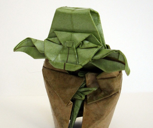 origami yoda by catamation 2