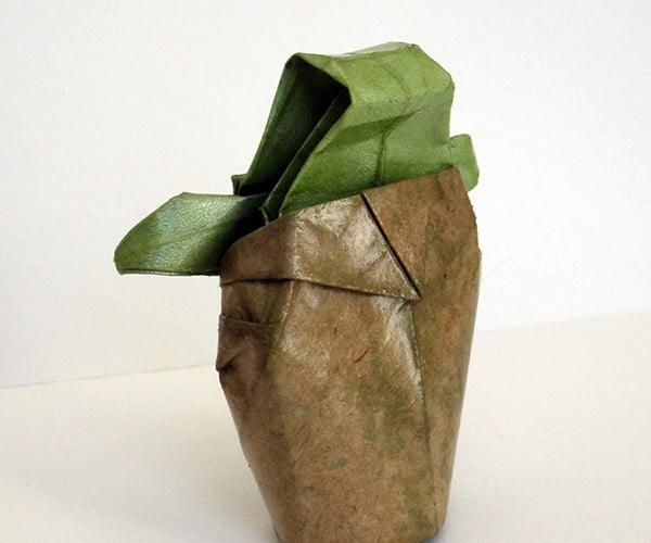 origami yoda by catamation 3