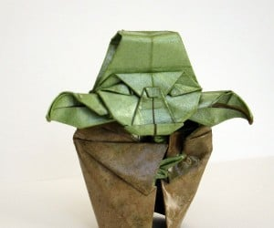 origami yoda by catamation 300x250