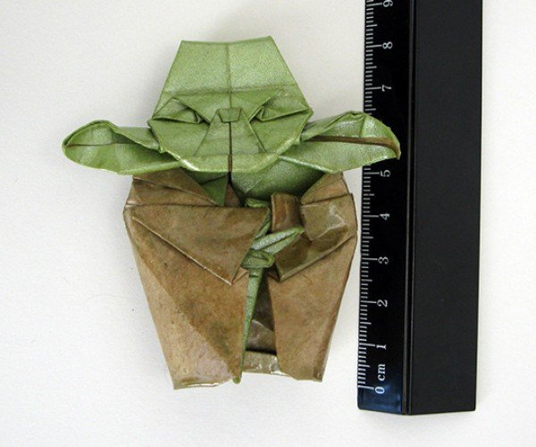 origami yoda by catamation 4