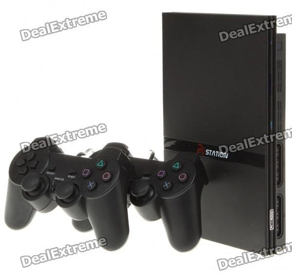 p1_4000_game_station_playstation_2_clone_2