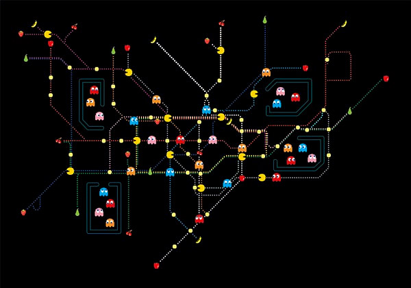 pac_man_tube_map_1