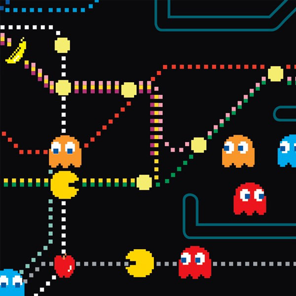 pac_man_tube_map_2