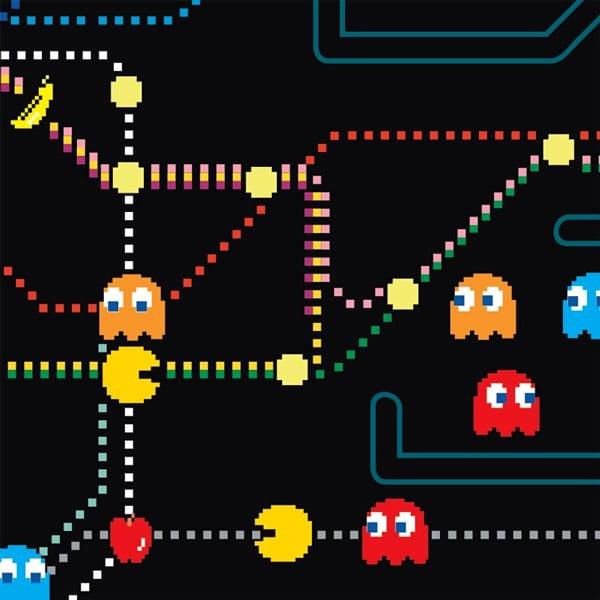pac_man_tube_map_2
