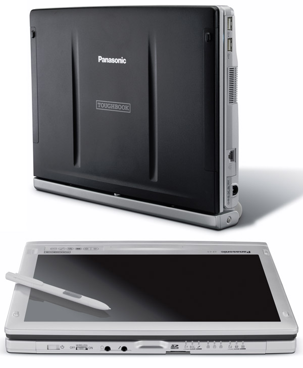 panasonic_toughbook_c1_closed_tablet