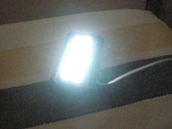 phone_line_flashlight_lit