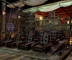 pirate home theater 2 300x250