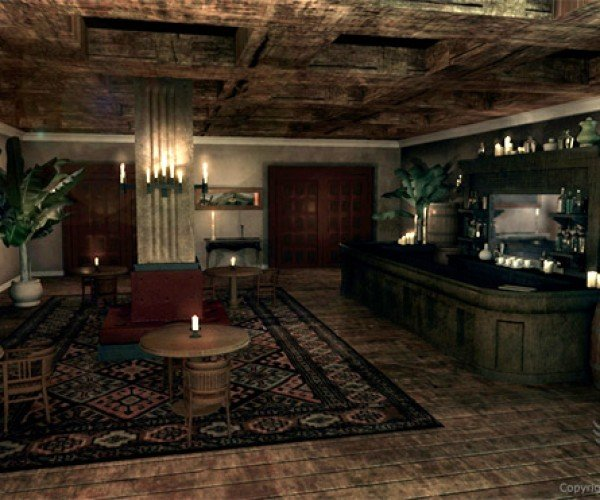 pirate_home_theater_3