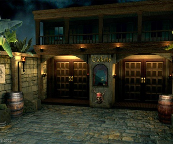 pirate_home_theater_4