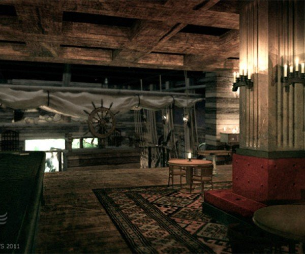 pirate_home_theater_5