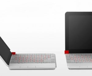Anderson Notebook PC Concept Swings Both Ways