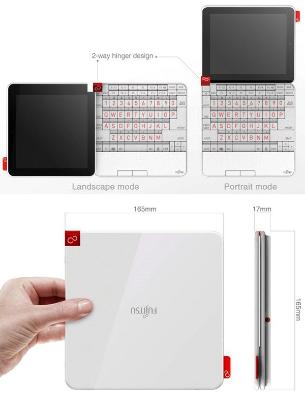 precise orientation notebook concept 4