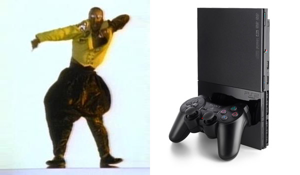 ps2_in_pants