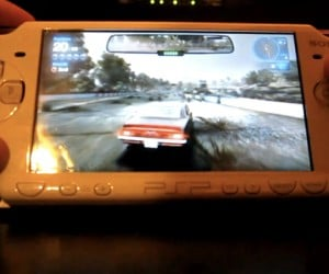 PS3 Jailbreak Enables Remote Play with PSP on Many PS3 Games: Why Won't Sony Make This Official?