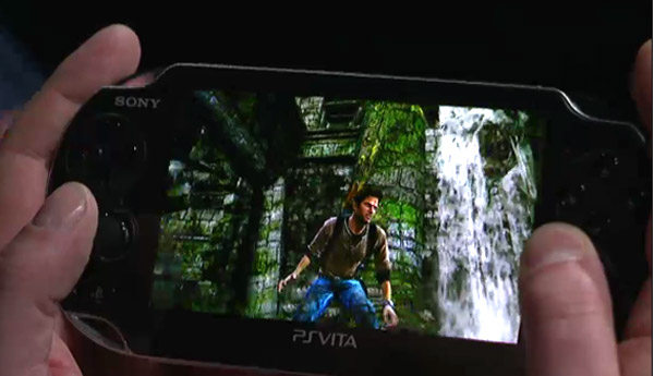 ps_vita_uncharted_demo