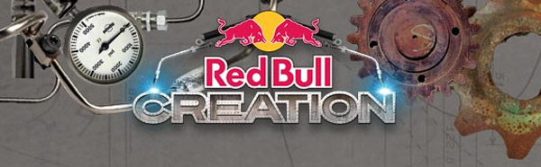 red_bull_creation