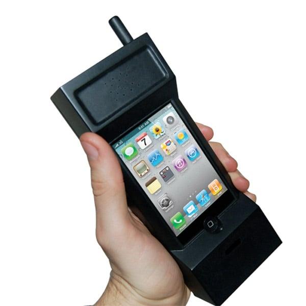 retro_brick_iphone_case