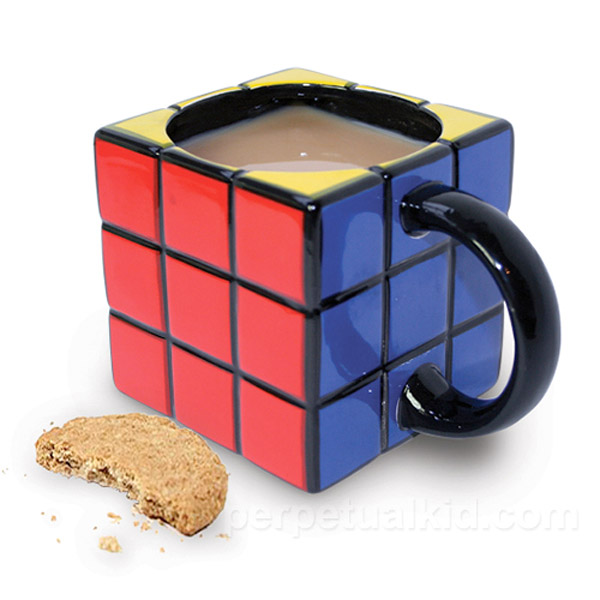 rubiks_cube_coffee_mug