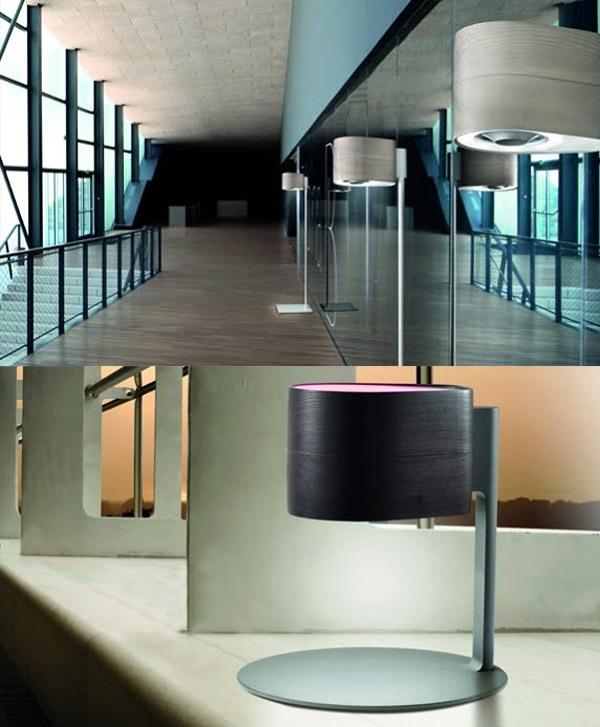 sensai_wood_speaker_lamps