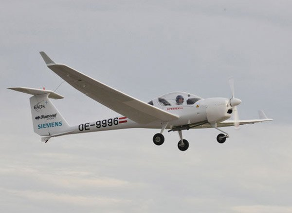 siemens_electric_hybrid_airplane