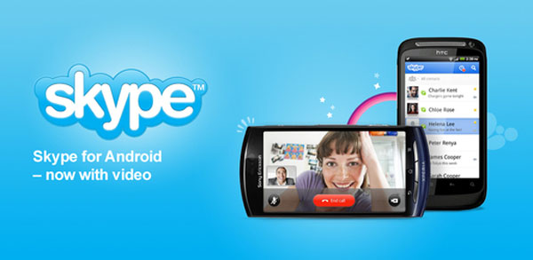 skype-android-video-calls