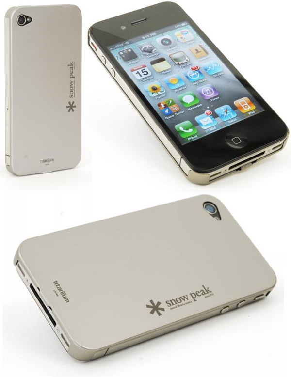 snow_peak_titanium_iphone_case