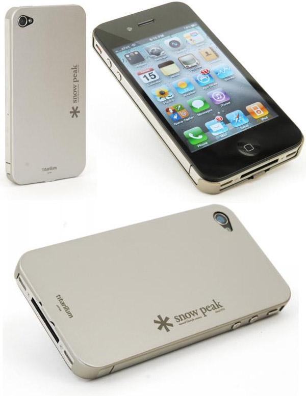 snow_peak_titanium_iphone_case
