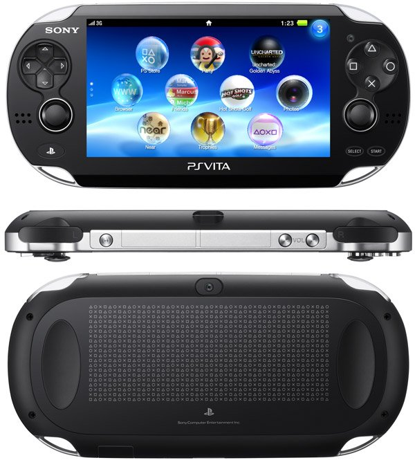 http://technabob.com/blog/wp-content/uploads/2011/06/sony_playstation_vita_ps_vita.jpg