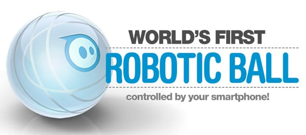 sphero_remote_controlled_robot_ball
