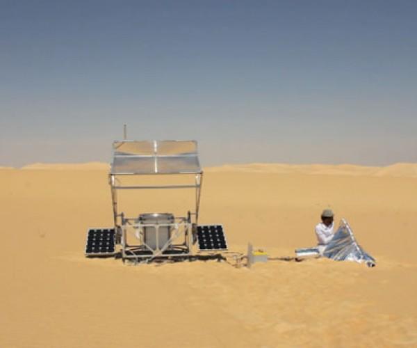 solar-sinter-3d-printer-1