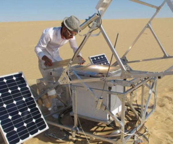 solar-sinter-3d-printer-3