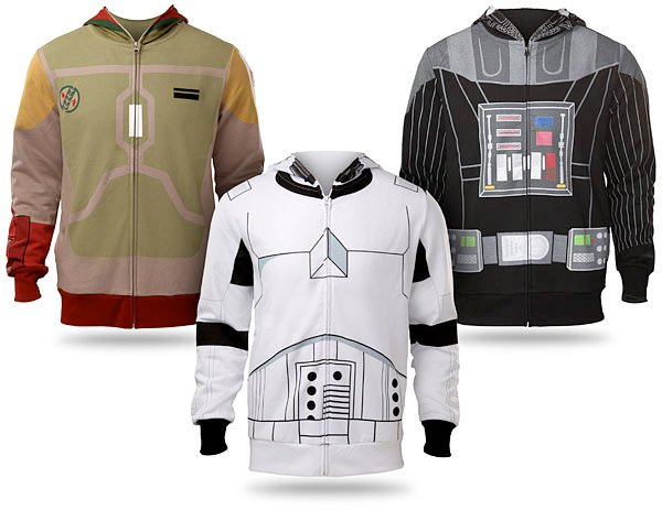star wars dark side hoodies 1