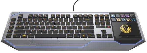 star_wars_the_old_republic_keyboard_1