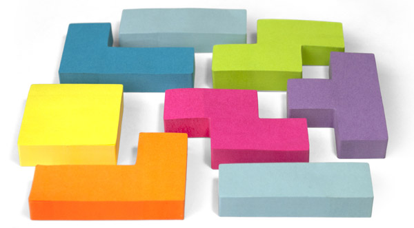 tetris_sticky_notes_2