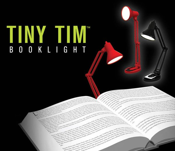 tiny_tim_booklight