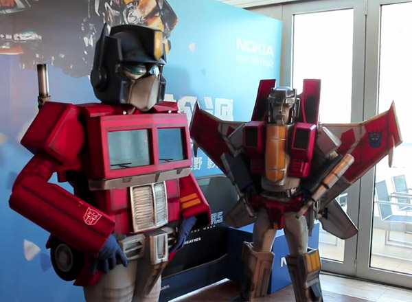 transformers_hong_kong