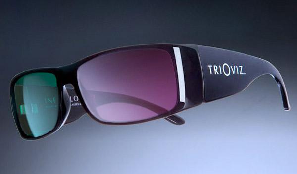 trioviz_3d_glasses