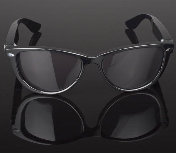 zioneyes_hd_camera_glasses