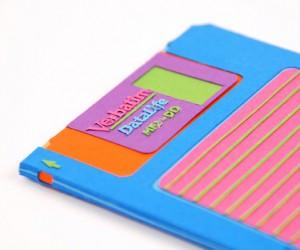 070911 papercraft retro gadgets 2 300x250
