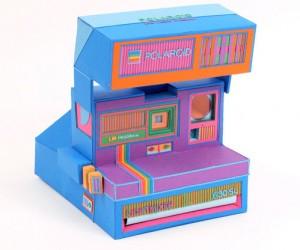 070911 papercraft retro gadgets 4 300x250
