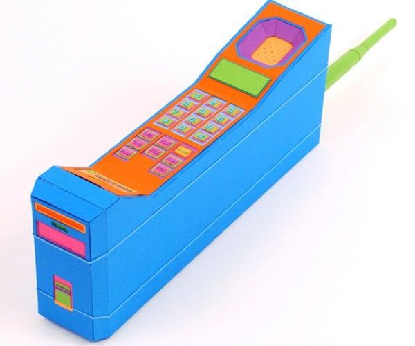 070911_papercraft_retro_gadgets_5