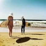 stormtrooper vacation fun empire star wars tropics
