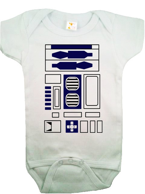 sandbox clothing hello kitty boba fett t-shirt star wars