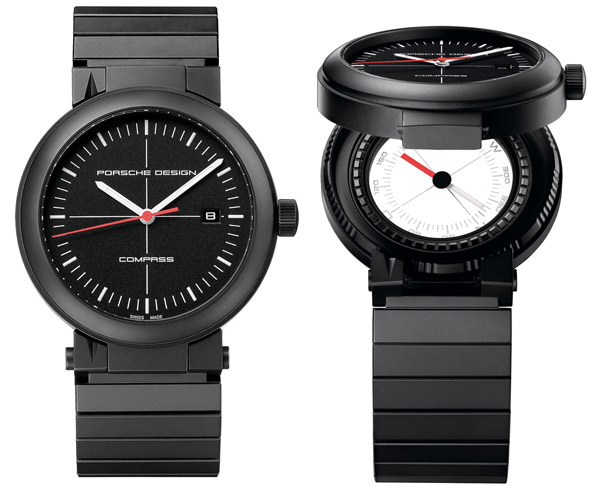 072311_porsche_design_compass_watch_1