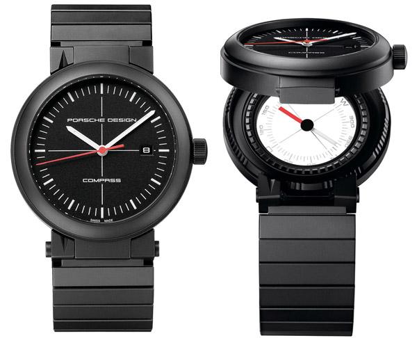 072311_porsche_design_compass_watch_1