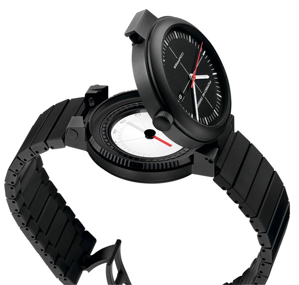 072311_porsche_design_compass_watch_2