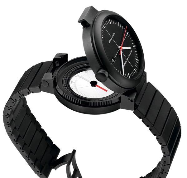 072311_porsche_design_compass_watch_2