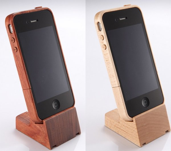 Popular Iphone Case Websites