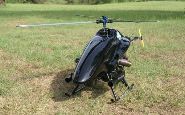 shadowhawk rc helicopter vanguard defense